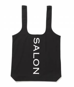 SALON adam et ropé WOMEN - サロン アダム エ ロペ ウィメン | 【SALON adam et rope' オリジナル】リップストップバッグ