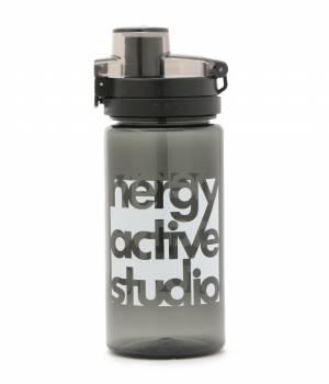 NERGY - ナージー | nergy active studio ワンタッチクリアボトル