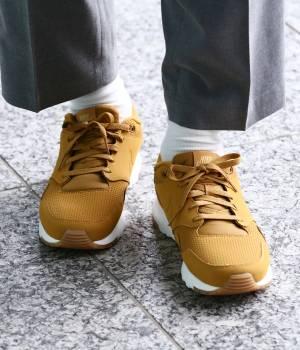 JUN SELECT - ジュンセレクト   Nikeナイキ エア ウィベンナプレミアム
