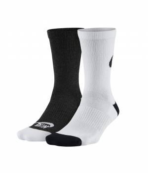 NERGY - ナージー | 【Nike】JUST DO IT crew socks