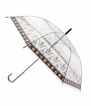 ViS - ビス | 柄物ビニール傘