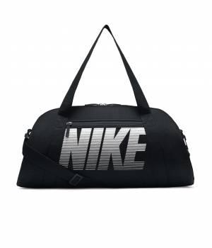 NERGY - ナージー | 【Nike】gym club