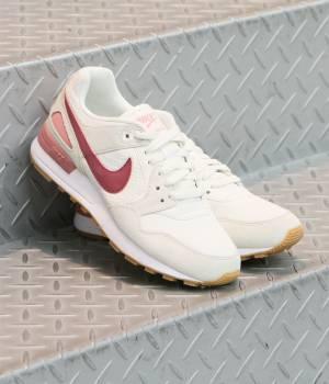 NERGY - ナージー | 【Nike】Air Pegasus 89 shoes