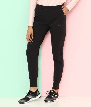 NERGY - ナージー | 【Nike】Flex Women's Training Pants