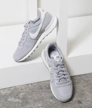 NERGY - ナージー   【Nike】Internationalist Shoes SP18