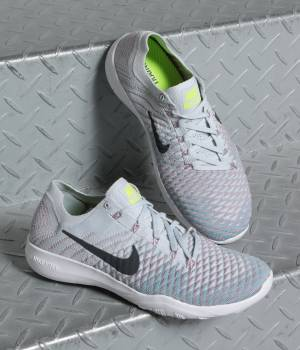 NERGY - ナージー | 【Nike】Free TR Fly Knit 2 shoes