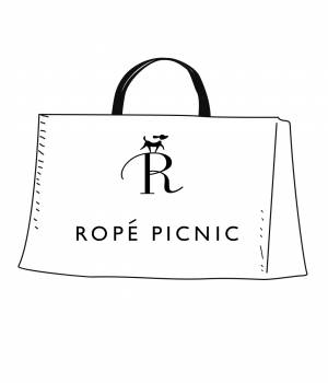 ROPÉ PICNIC - ロペピクニック | 【予約】【2018福袋】ROPE' PICINIC HAPPY BAG