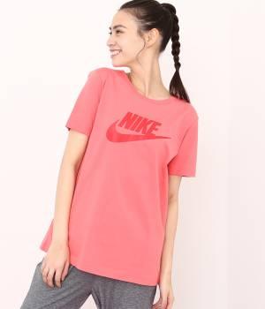 NERGY - ナージー   【Nike】NSW TEE LOGO