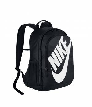 NERGY - ナージー |  【Nike】NSW Hayward Futura 2.0 backpack