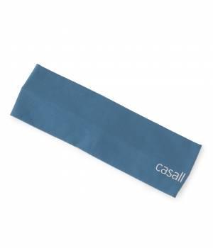 NERGY - ナージー | 【Casall】Headband