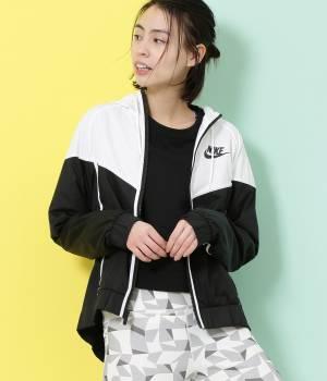 NERGY - ナージー | 【Nike】Wind Runner Jacket