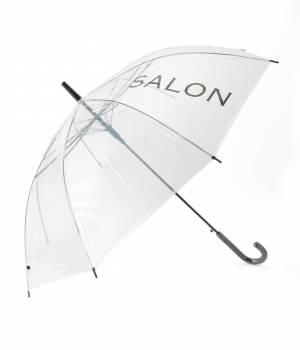 SALON adam et ropé HOME - サロン アダム エ ロペ ホーム | オリジナルクリアアンブレラ