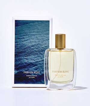ROPÉ - ロペ | 【PARFUM ROPE'】Beautiful Attitude par ROPE' オードトワレ
