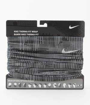 NERGY - ナージー   【Nike】thermal fit wrap