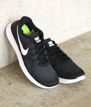 NERGY - ナージー | 【Nike】free run 2017 shoes