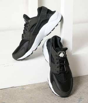 NERGY - ナージー   【Nike】Air Huarache shoes