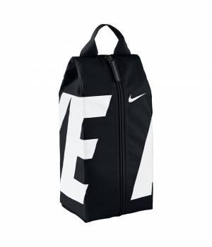 NERGY - ナージー | 【Nike】Alpha Adapt Shoes Bag