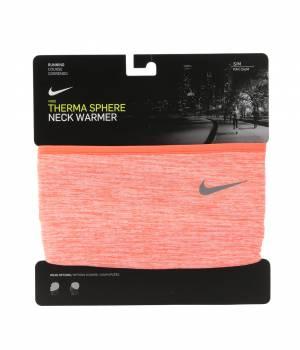 NERGY - ナージー    【Nike】runner sphere neck warmer