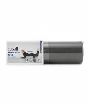 NERGY - ナージー | 【Casall】Foam roll min