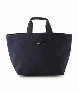 SALON adam et ropé WOMEN - サロン アダム エ ロペ ウィメン | 【STANDARD SUPPLY】(B)TOTEBAG (XS)