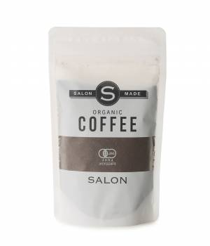 SALON adam et ropé HOME - サロン アダム エ ロペ ホーム   【SALON adam et rope'オリジナル】COFFEE 粉100g