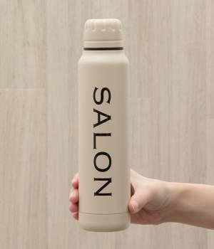 SALON adam et ropé HOME - サロン アダム エ ロペ ホーム | 【予約】【SALON adam et rope'オリジナル】アンブレラボトル マッド