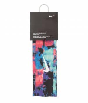 NERGY - ナージー | 【Nike】 Fury headband 2