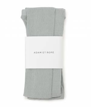 ADAM ET ROPÉ FEMME - アダム エ ロペ ファム | レギンス