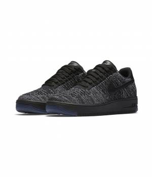 NERGY - ナージー | 【先行予約】【Nike】Air Force 1 Flyknit LOW shoes