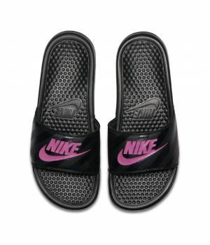 NERGY - ナージー | 【Nike】Benassi Sandals