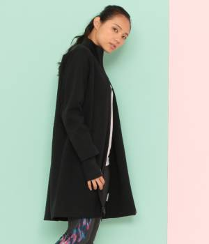 NERGY - ナージー | 【OUTER 10%OFF】【Nike】Tech Fleece Jacket