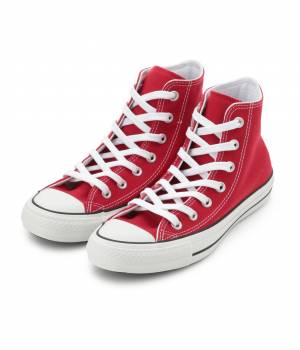 Adam et Ropé Le Magasin HOME - アダム エ ロペ ル マガザン ホーム   【CONVERSE】ALL STAR 100 COLORS HI レディース
