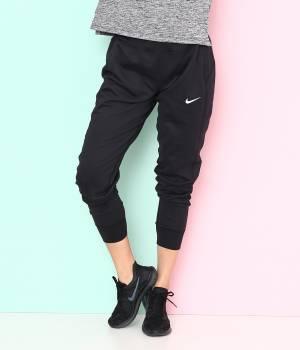 NERGY - ナージー    【Nike】THERMA pants