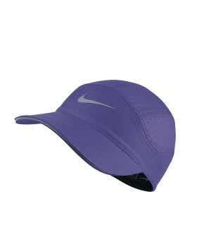 NERGY - ナージー | 【Nike】 Aero Bill Women's Running Cap