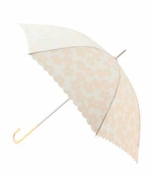 ROPÉ PICNIC PASSAGE - ロペピクニックパサージュ | 【晴雨兼用】フラワーレースアンブレラ