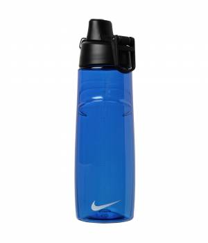 NERGY - ナージー | 【Nike】Water Bottle 24OZ