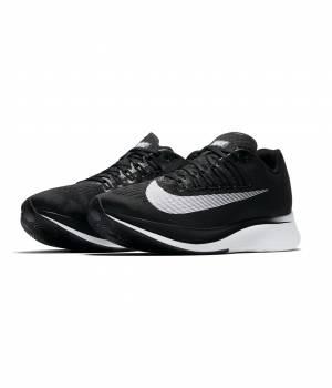 NERGY - ナージー | 【Nike】Zoom Fly