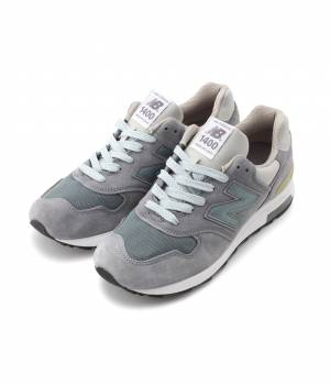 SALON adam et ropé WOMEN - サロン アダム エ ロペ ウィメン | 【New Balance】M1400 (MENS)