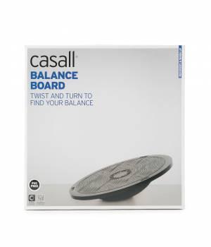 NERGY - ナージー | 【Casall】Balance board