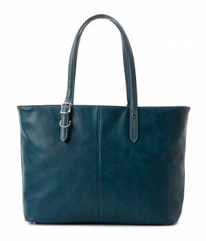 JUNRed - ジュンレッド | 【先行予約】【店舗限定カラー追加】PRO-SPERITYトートバッグ