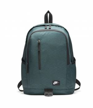NERGY - ナージー |  【Nike】NSW All Access Soul Day Print Backpack