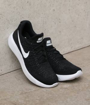 NERGY - ナージー | 【Nike】Luna Epic LOW fly knit 2