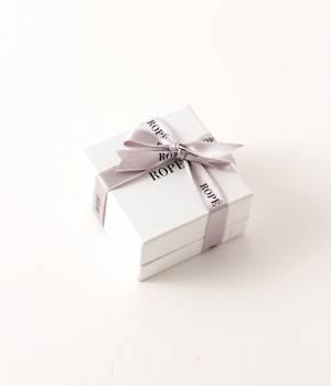 ROPÉ - ロペ | 【ロペ】Gift box ジュエリーbox