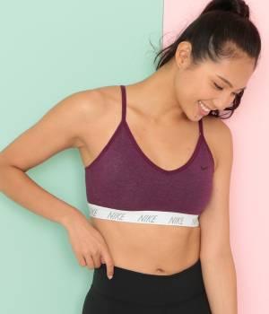 NERGY - ナージー | 【先行予約】【Nike】Pro INDY Soft Bra
