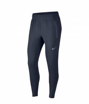NERGY - ナージー   【Nike】 Flex Swift Running Pants