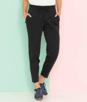 NERGY - ナージー | 【Nike】Tech Fleece Pant
