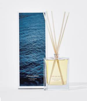 ROPÉ - ロペ | 【PARFUM ROPE'】Beautiful Attitude par ROPE' ディフューザー