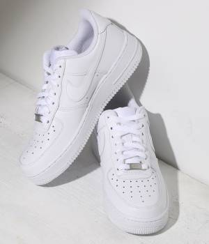 NERGY - ナージー   【Nike】Air Force 1 '07 Shoes