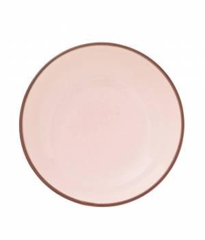 SALON adam et ropé HOME - サロン アダム エ ロペ ホーム | オリジナル クラック 豆皿