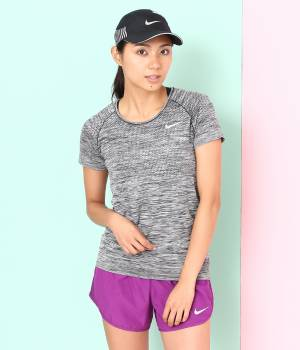 NERGY - ナージー | 【Nike】Dri-FIT Knit Top